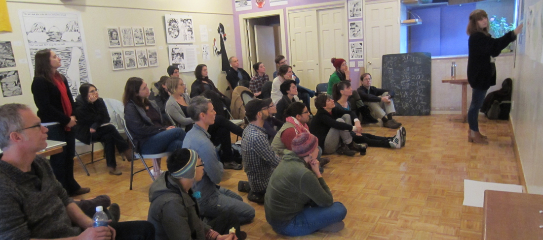 Click to learn more about our latest Permaculture Certification Training Courses and Programs as well as outdoor hands on workshops in the New York City, Brooklyn, Queens, Staten Island, Bronx and the North Eastern United States